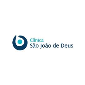 Clínica São João de Deus