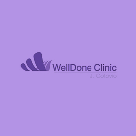 Welldone Clinic