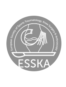 MEMBER OF committee  Sport Trauma - ESSKA